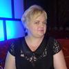 Larisa, 46, г.Ишимбай