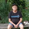 Aleksandr, 62, Chojniki