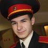 Владислав, 17, г.Минск