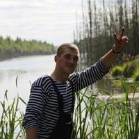 Антон, 32 года, Весы, Ивангород
