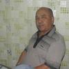 kerimbek, 66, г.Бишкек