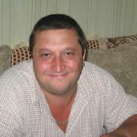 SERGEJJ, 45 лет, Телец, Кропивницкий