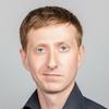 Ivan, 30, Khanty-Mansiysk