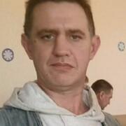 Вадим 47 Мелитополь