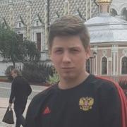 Anton 19 Ярославль