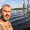 Евгений, 42, г.Киев