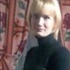 Anna, 26, Makeevka