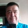 игорь борисович беляк, 63, г.Тамбов