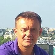 Валерий 41 Ровно