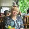 людмила, 56, г.Алмалык