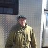 Василий, 48, г.Владивосток