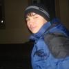 Роман, 20, г.Анадырь (Чукотский АО)