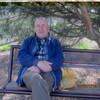 Юрий, 72, г.Новотроицкое