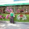 людмила, 65, г.Одесса