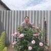 Елена, 37, г.Донской