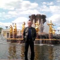 Сережа Есаян, 48 лет, Рыбы, Москва
