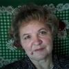 бандерша, 64, г.Белгород-Днестровский