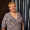лидия, 64, г.Озеры