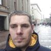Yuriy, 20, New York