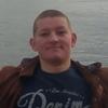 Denis Gabidullin, 28, Ishimbay