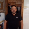 Рафаиль, 47, г.Геленджик