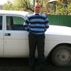 vas, 46, г.Бельцы
