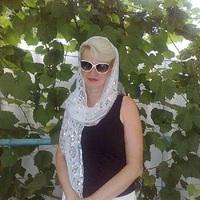 Наталия, 58 лет, Близнецы, Киев
