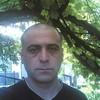 Slava, 43, г.Окница