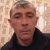 Артем, 38, г.Валли