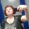 Натали Кошка, 49, г.Москва