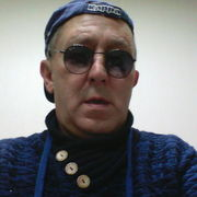 валера 58 Рязань