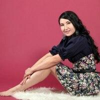 Римма, 41 год, Водолей, Туймазы