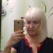 Larisa 60 Херсон