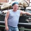 Игорь, 55, г.Кузнецк