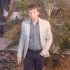 Виктор, 27, г.Сочи