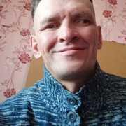 Andron77711 40 Бердянск