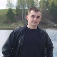 Генчик, 29 лет, Водолей, Иваново