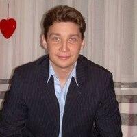 Serg, 30 лет, Овен, Санкт-Петербург