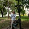 Александр, 56, г.Балашиха