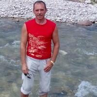 Григорий, 54 года, Скорпион, Сафоново