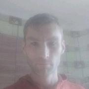 Андрей 33 Минск