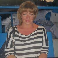 lusico, 44 года, Стрелец, Москва
