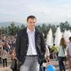 Дмитрий, 33, г.Белово