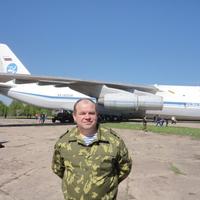 Петр, 51 год, Рак, Смоленск