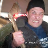 Артём, 37 лет, Близнецы, Воронеж