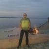 Игорь, 34, г.Торжок