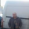 VADIM, 62, г.Санкт-Петербург