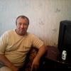 Александр, 57, г.Светогорск