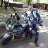 Сергей, 27, Чернігів