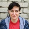 Ольга, 43, г.Балашов